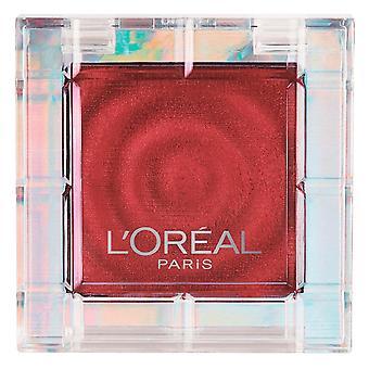 L'Oréal Paris Farbe Königin-Lidschatten 06 Grimmig