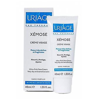 Uriage Xémose Crème Visage