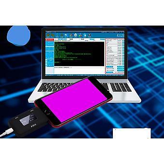 Una chiave per viola per Ios A7-a11 per iphone & ipad sbloccare wifi