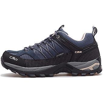 CMP Rigel Wmn 3Q5445653UG trekking  women shoes