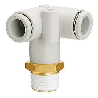 Smc Kq2D06-M5 Tube Cap
