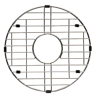 Round Stainless Steel Grid For Abf1818R