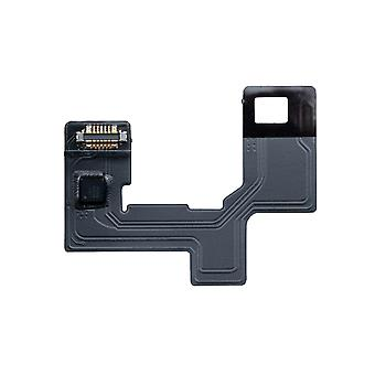 JC - Replacement Face ID Dot Projector Flex Cable - For iPhone X