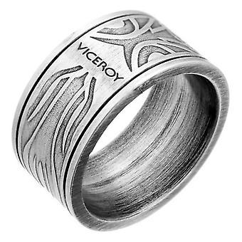 Damer&Ring Viceroy 2132a01