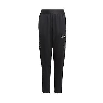 Adidas JR Condivo 21 Koulutus GK9572 poika housut