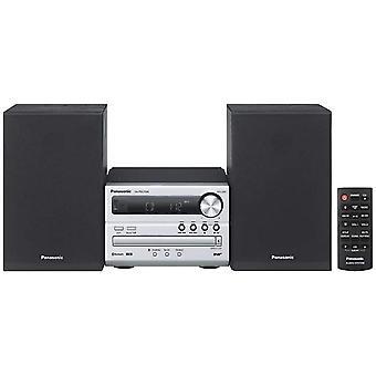 FengChun SC-PM250 Audiosystem