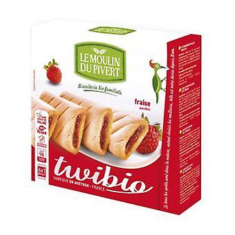Strawberry twibio delight 150 g