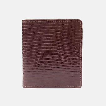 Primehide Mens Credit Card Holder Wallet Gents Card Wallet Notecase 6618