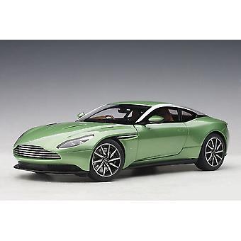 Aston Martin DB11 Composite Model Car