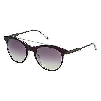 Gafas de sol para damas Sting SST07352923X (ø 52 mm)