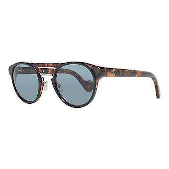 Men's Sunglasses Moncler ML0019-20V Grey (ø 50 mm)