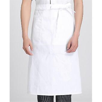 Chef Kellnerin Uniform