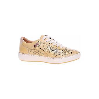 Pikolinos W6B6996 W6B6996sol universal all year women shoes