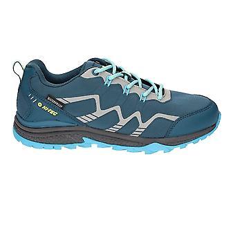 Hi-Tec Stinger Waterproof Women's Walking Shoes