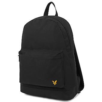 Lyle & Scott Mens Backpack Adjustable Lightweight Backpack