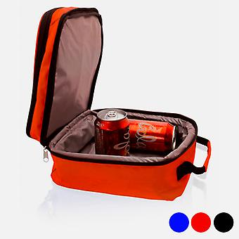 Cool Bag 143505