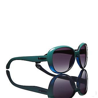 نظارات Xoomvision 023437 الشمسية