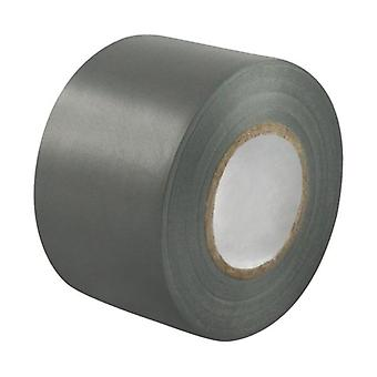 Joint clipper duct tape