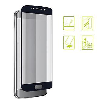 Gehard glas mobiele screenprotector Lg G7 Extreme 2.5D
