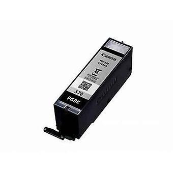 Cartouche d'encre compatible Canon PGI570 Noir