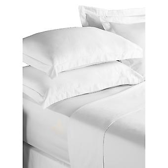 Paoletti Cotton Fitted Sheet