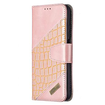 Case And Card Holder For Xiaomi Poco M3