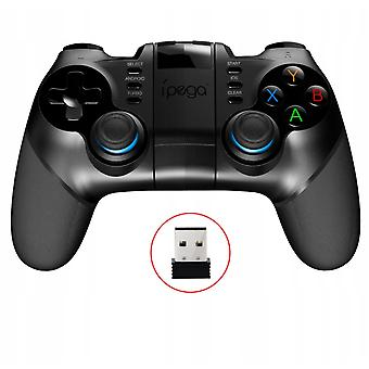 3 In 1 Wireless Game Controller