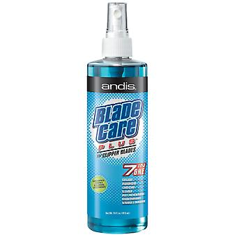 Andis Refrigerator Andis Cleaner In Spray 7 In 1