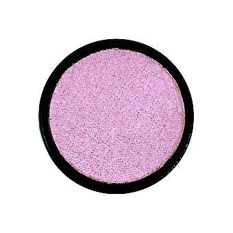 Make up and eyelashes  Water make-up professional 20 ml Pearl Lavender