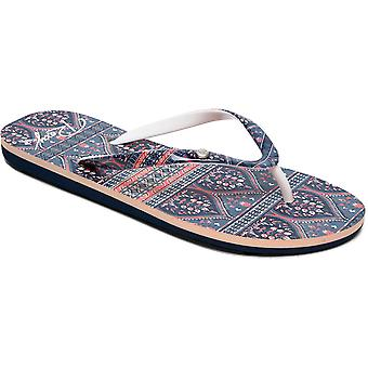 Roxy Womens/dames Portofino II Toe Post Casual Flip Flop sandales