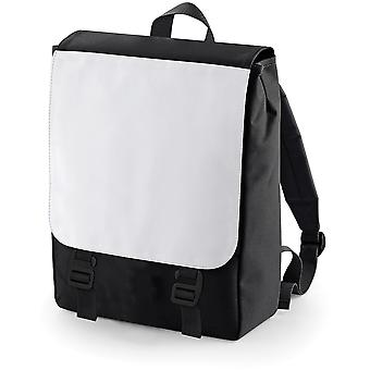 Bagbase Unisex Sublimation Backpack / Rucksack