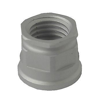 SR Suntour gland f. cartridge (rebound) / / Axon Werx, Axon, EPICON