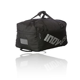 Inov8 All Terrain Kitbag - SS21