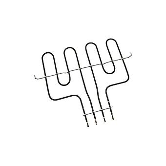 Indesit 2660 Watt Twin Grill Element