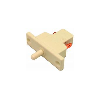 Lamp Switch (48x08mm)