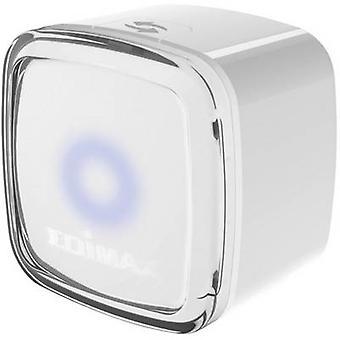 EDIMAX EW-7438RPnAir mit EdiRange-App Wi-Fi repeater 300 Mbps 2,4 GHz