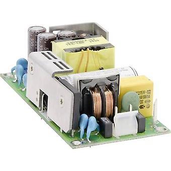 MÓDULO AC/DC PSU (quadro aberto) TDK-Lambda ZMS-100-24 26,4 V DC 4,2 A 100,8 W