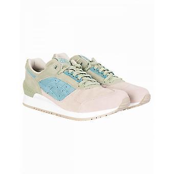 Asics Gel-respector Shoes - Reef Waters/reef Waters