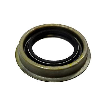Axle Output Shaft Seal 66366 Auto Trans Output Shaft Seal