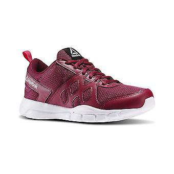 Reebok Trainfusion Nine AR2974 universal durante todo o ano sapatos femininos