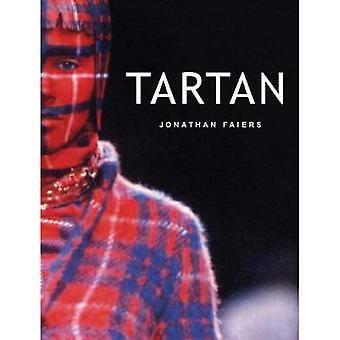 Tartan (Textiles That Changed the World) [Illustrated]