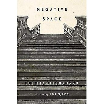 Negatieve ruimte