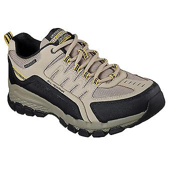Skechers Outland 2.0 Men's Trainers