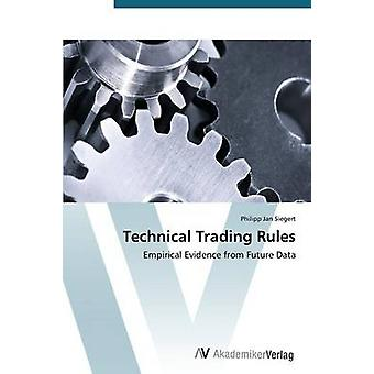 Siegert ・フィリップ・ヤンによる技術取引ルール