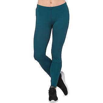 Asics 78 Tights W 1545608094 runing all year women trousers