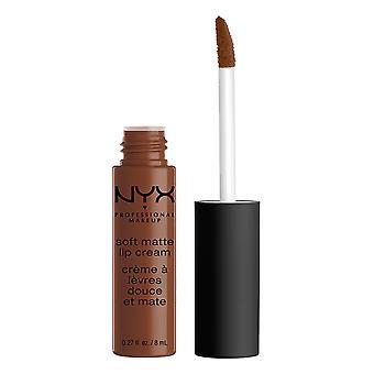 NYX PROF. MAKEUP Soft Matte Lip Cream Dubaï