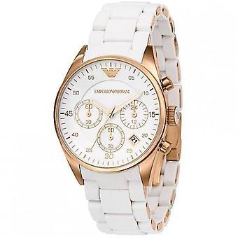 Emporio Armani dames horloge ar5920