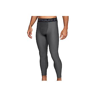 Under Armour Armour 2.0 Legging 1289577-090 Mens leggings