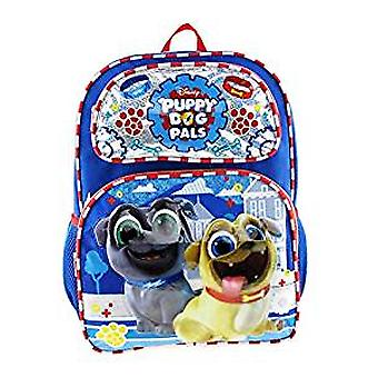 Backpack - Puppy Dog Pals - Paw 16