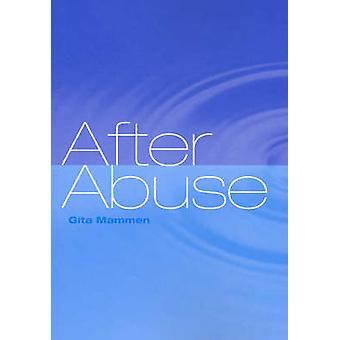 After Abuse by Gita Mammen - 9780864314055 Book